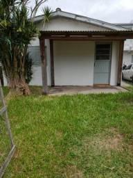Alugo 2 dormitório zona sul , Urubata