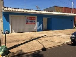 Casa à venda com 3 dormitórios em Ribeirania, Ribeirao preto cod:62609