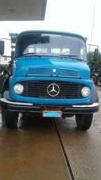Caminhão - 1981