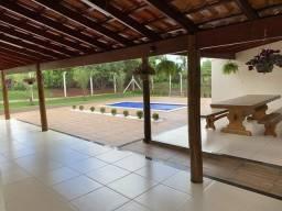 Uberlândia - Minas Gerais - Imóvel Rural - Lindo sítio á venda! - 28.000 m²