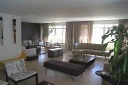Apartamento à venda com 3 dormitórios em Bela vista, São paulo cod:105304