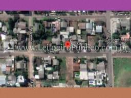 Chapecó (sc): Imóvel Urbano 382,50 M² exehs zbqzf