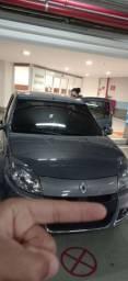 Renault Sandero Privilege 2014