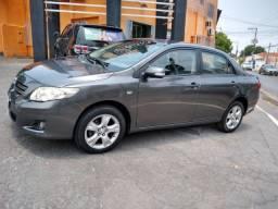Corolla XEI 1.8 2009/2010