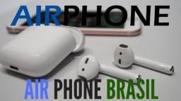 AirPhoneBrasil