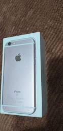 iPhone 6s Rose 64gb