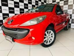 Peugeot Hoggar Com Preço Inacreditável Financia 100% Sem Entrada!!!