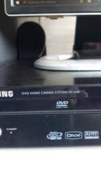Dvd Home cinema Sytem Ht-X40
