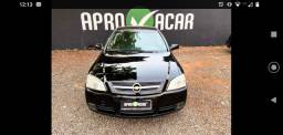 Astra Hatch advantage 2009