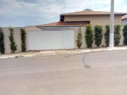 Ótima casa em Paulistânia