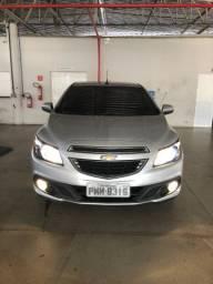 Chevrolet Onix 1.4 Ltz manual 15/15