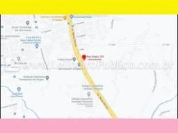 Chapecó (sc): Edificação Comercial 615,00 M² wdigi cacmo