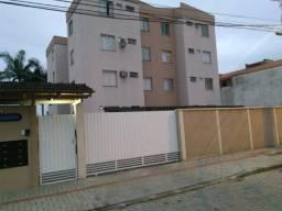 Apartamento mobiliado no Jardim Iririú