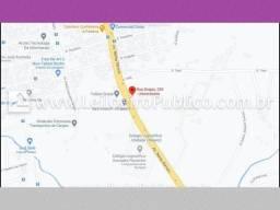 Chapecó (sc): Edificação Comercial 615,00 M² ziwuv paphi
