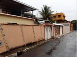 Casa à venda, Itaipava- Itapemirim/ES