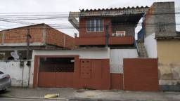2 casas 110mil