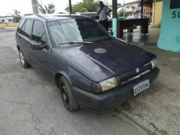 Tipo 95
