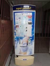 Freezer para cerveja 220V