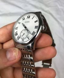 Guess Relógio Original