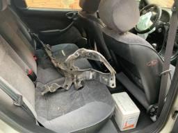 Vendo Citroen Xsara 2000 - Batido