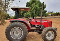 Trator Mossoy Ferguson 4283