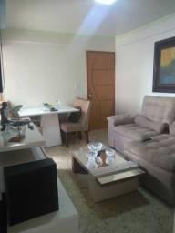 Alugo Apartamento Com Mobília Super