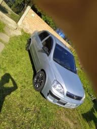 Corsa Premium Chevrolet