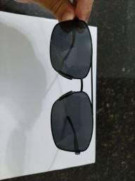 Óculos de Sol Veithdia Polarizado Masculino