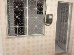 M.T Casa espetacular 2/4 70m-Novo marotinho-Realize o seu sonho-Pague em sua casa própria