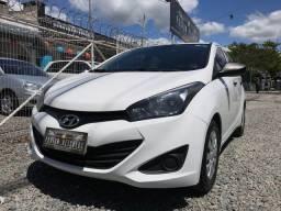 Vende/Troca/Financia 2013 Hyundai Hb20 C.Plus 1.0 Flex