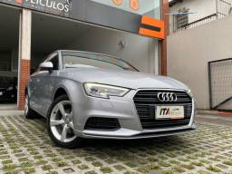 Audi A3 1.4 TFSI Ambiente 2017 Igual 0km