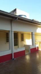 Rua Major Correia de Melo, 273-Casa 3-Jardim 25 de Agosto