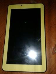Tablet 200