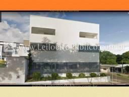 Chapecó (sc): Edificação Comercial 615,00 M² eiyqf kxhxn