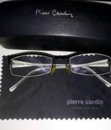 Óculos Feminino em PROMOÇÃO
