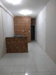 Aluga-se casa no Timbó c/ garagem