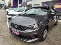 Fiat Argo 1.0 Drive (3 cilindros) 2020