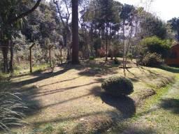 INCRÍVEL Chácara em Agudos do Sul - 6 mil m2