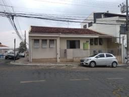 Casa comercial para locação Medicina