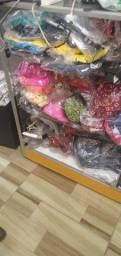 Vendo vários itens pra loja