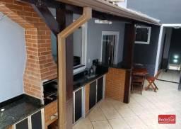 Casa bairro Jardim Belvedere - Volta Redonda -RJ