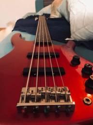 Fender Mb5 Japan