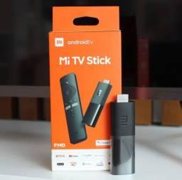 Mi stik TV