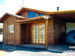 Vendo casa em Lages sc 200,000