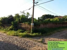 PortoAluga Terreno Bairro: Morada Do Sol