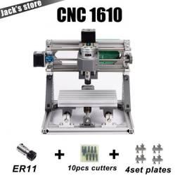 Cnc 1610