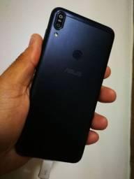 Zenfone Max Pro M1 - 32GB/3