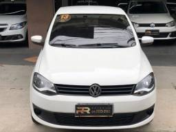 VW Fox 1.0 Trend 2pts Completo 2013
