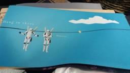 Mousepad Gamer Stormtrooper varal 58cm X 30cm X 3mm