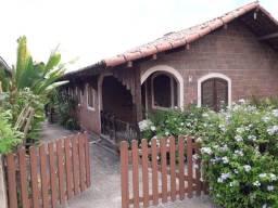 Excelente casa para alugar, no condomínio em Gravatá-PE. Ref. 0144